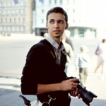 fotograf-ilya_feudorov