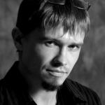 fotograf-sergej-chernichenko