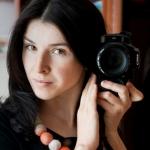 fotograf-viktoriya-igoshina