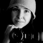 Виктория Игошина. Фотограф