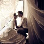 svadba30